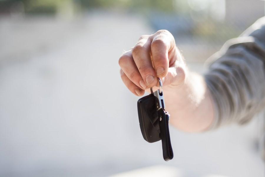 Autolease steeds populairder bij particulieren