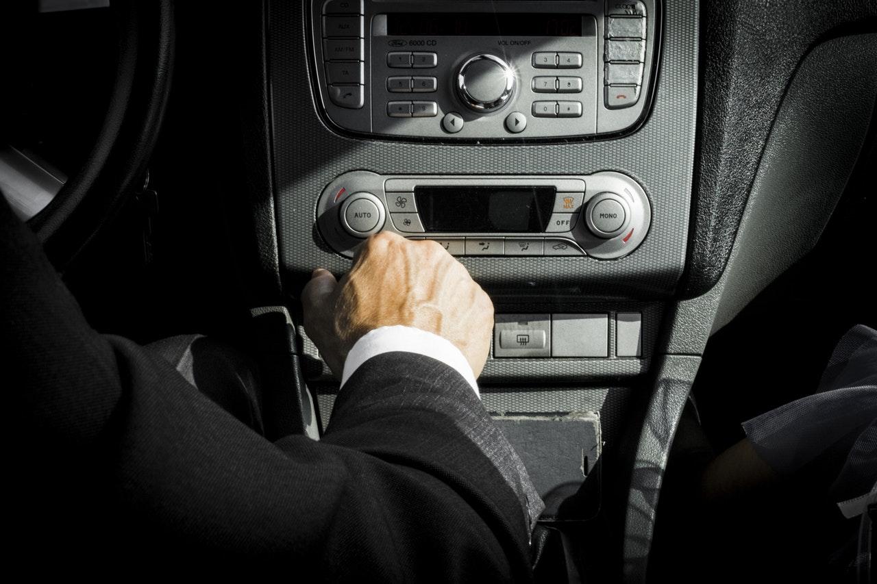 Ex lease auto kopen super keus?