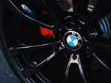 Zo hou je je BMW zo lang mogelijk in leven