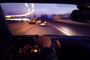 rijden-in-het-donker