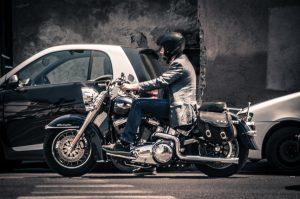 auto of motor